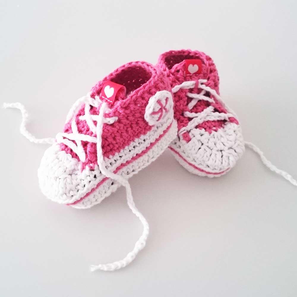 Strickideen Gehäkelte Strickideen Neue Neue Gehäkelte BabyschuheTurnschuheSneakers Neue Gehäkelte BabyschuheTurnschuheSneakers Strickideen BabyschuheTurnschuheSneakers bfg67yY